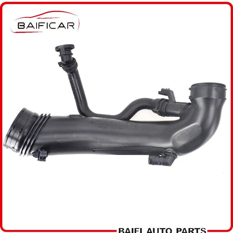 Baificar New Genuine Upgrade Turbo Hose V763335580 For Peugeot 308CC RCZ DS 308SW 3008 508 5008