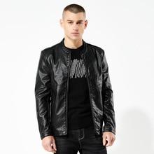 Лучший!  2019 весна новый кузовной ремонт модный красивый пиджак повседневная мужская куртка Отправить T