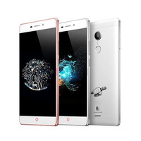 original ZTE V5 K3DX V5G smartphone 5.5FHD 3000mAh Android 5.1 3GB+32GB MSM8952 Octa Core 13mp Naked Eye 3D 4G LTE Smartphone