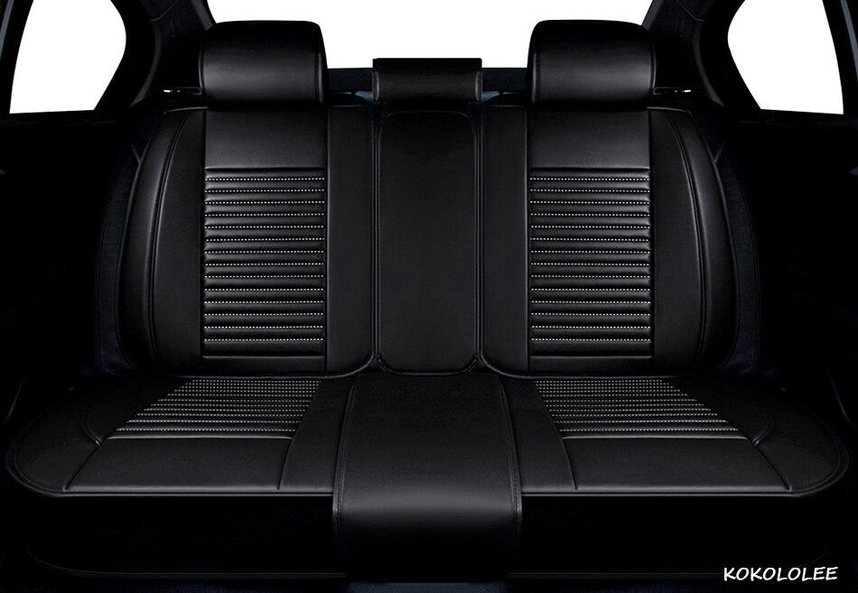 4 in 1 car seat 35