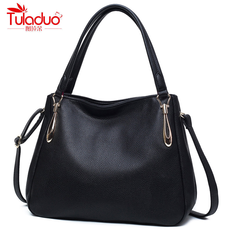 Online Buy Wholesale hobo brand bags from China hobo brand bags ...