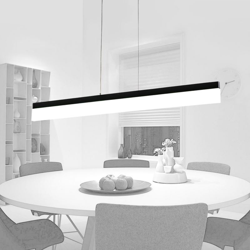 Pendant Lights Modern Led Kitchen Dining Room Suspension Fixtures Luminaire Moderne Lamp Hanging Restaurant Lighting iwhd led pendant light modern creative glass bedroom hanging lamp dining room suspension luminaire home lighting fixtures lustre