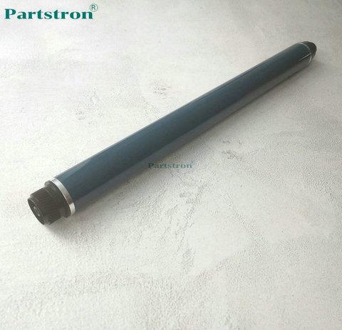 d197 9510 2 pecas long life cilindro opc