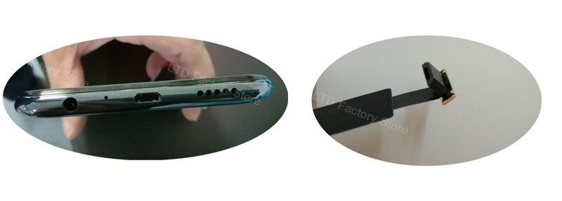 03  Micro USB P