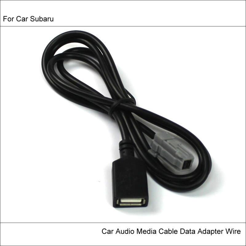 popular subaru radio wiring buy cheap subaru radio wiring lots subaru radio wiring