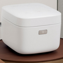 Original Smart Xiaomi Mijia Electric Rice Cooker