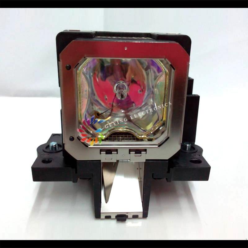 Оригінальна лампа проектора з - Домашнє аудіо і відео