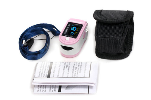 3 pic CONTECMED CONTEC CE FDA Fingertip Pulse Oximeter with USB interface CMS50D cms50d pulse oximeter