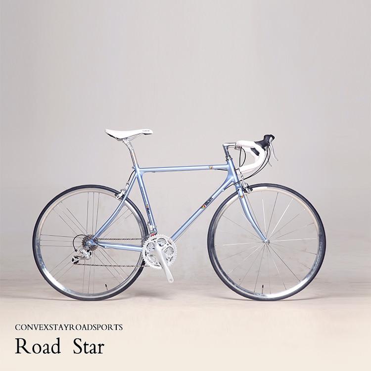 700C road bike 27 font b speed b font bike retro font b bicycle b font