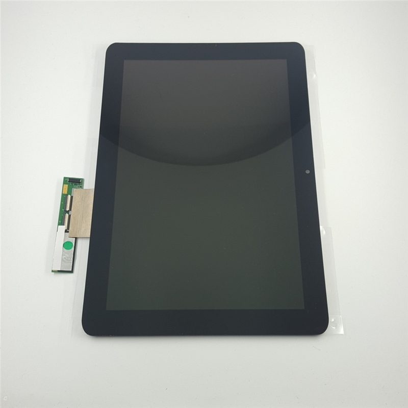 цена на kodaraeeo Touch Screen Digitizer Glass with full LCD Display Assembly replacement For Acer Iconia Tab A210 A211