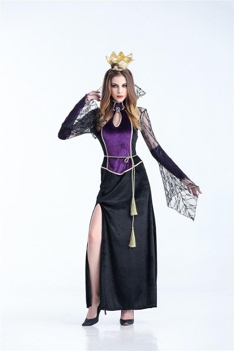 evil queen costume - HD800×1200