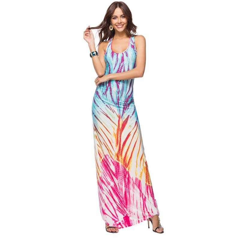 57860f4e22 Detail Feedback Questions about womens bodycon long maxi dress ...