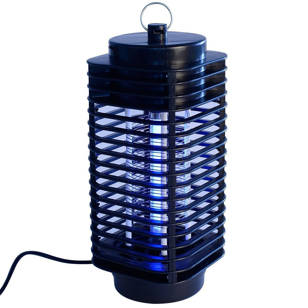 H31 110V Electric Mosquito Fly Bug Insect Zapper Killer Repellent Mosquitos  Flies Kill Mosquitoes Repeller Babies. Popular Insect Zapper Light Buy Cheap Insect Zapper Light lots