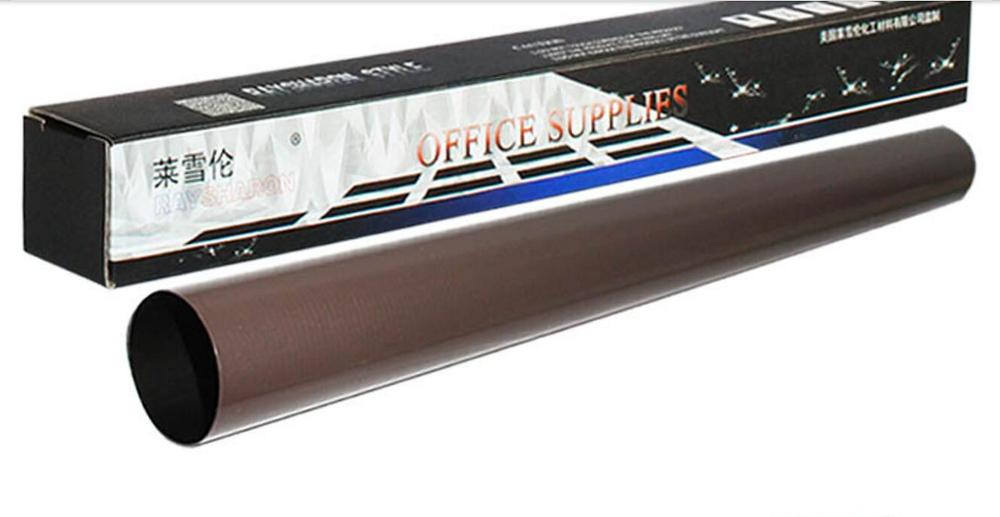 new Fuser Fixing Film Sleeve for Ricoh MP C3002 C3502 C4502 C5502 C6002 SP C830 C831