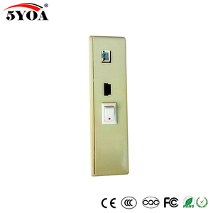 Image 4 - TM RFID Máy Photocopy Duplicator Cầm Tay RW1990 TM1990 TM1990B IButton DS 1990A Tôi Nút 125 Khz EM4305 T5577 EM4100 TM Thẻ đầu Đọc