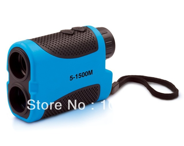 Entfernungsmesser laser bosch bauhaus golf test