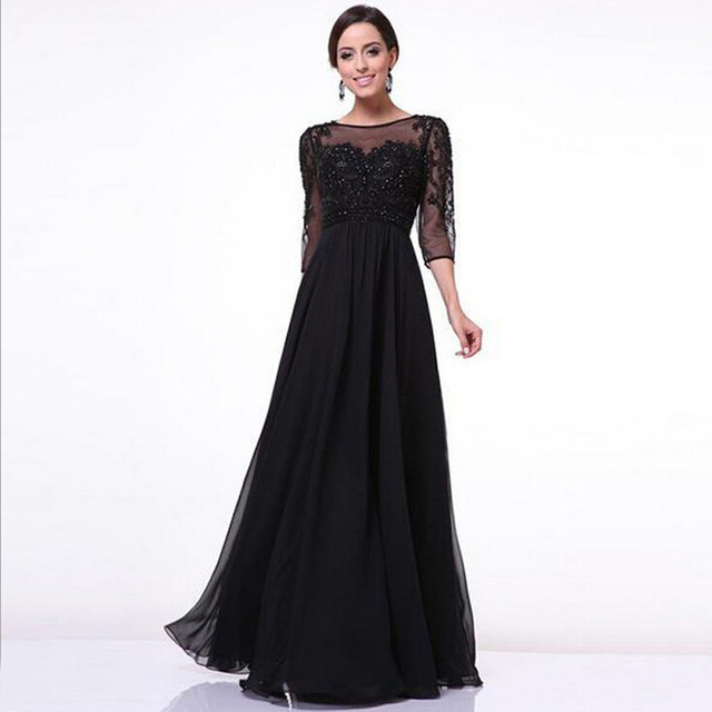 Aliexpress.com : Buy Vestidos De Festa 2016 Women Party Dresses ...