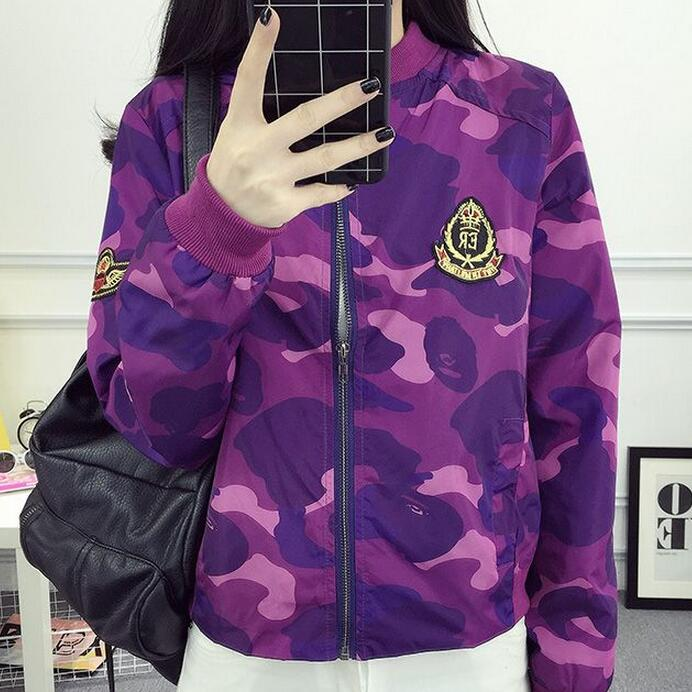 Popular Purple Jackets-Buy Cheap Purple Jackets lots from China ...