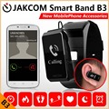Jakcom B3 Smart Watch New Product Of Mobile Phone Stylus As Enchufe Anti Polvo Pen Note 4 Crystal Stylus