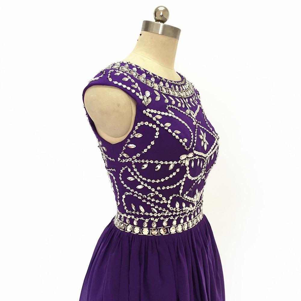 Dorable Vestidos De La Dama De Honor De Baile Del Reino Unido Regalo ...