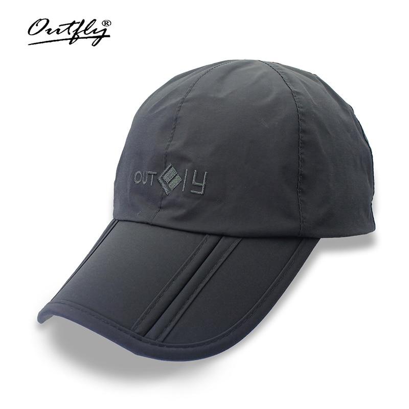 Outfly transpirable impermeable pato al aire libre viaje montañismo - Accesorios para la ropa - foto 2