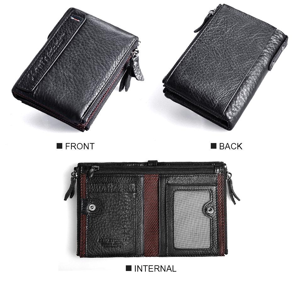 men-wallet-KA0003M-red_23
