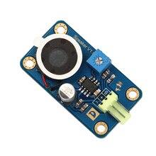 Arduino sound output module Speaker module microphone sensor module sound sensor