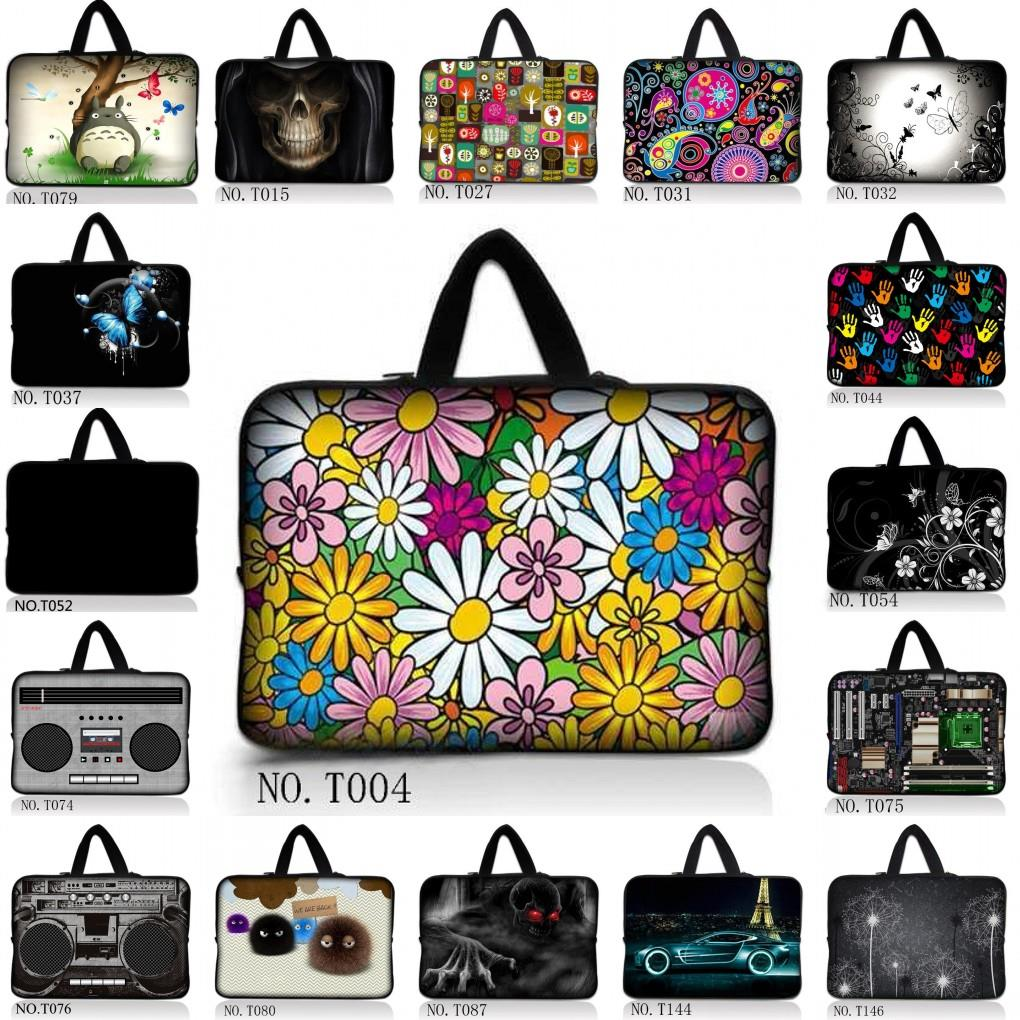 "12"" Inch Laptop / Netbook Sleeve Bag Case For Samsung Google 11.6"" Chromebook HP /11.6 inch Acer"