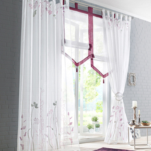 Window Door Curtain Valance Drape Panel Sheer Tulle Window Screening Tulle Curtain for Living Room Valance Tulle Sheer Curtain window door curtain valance drape panel sheer tulle window screening tulle curtain for living room valance tulle sheer curtain