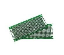 buy universal veroboard pcb and get free shipping on aliexpress com rh aliexpress com