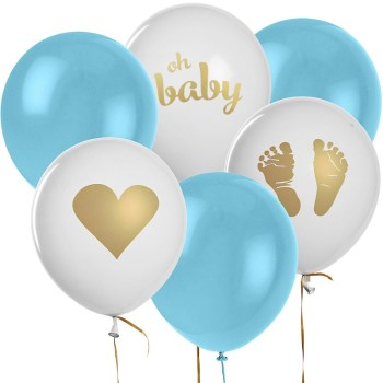 Baby Shower Party Planners - happykupp