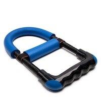 Устройство для силовой тренировки запястья силовой тренажер для запястья предплечья ручной тренажер силовое оборудование для фитнес-трен...