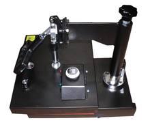 small heat press machine,t shirt heat press machine, t-shirt heat press machine  ST-230