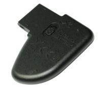 digital camera L120 battery cover for nikon L120 door cover repair parts free shipping