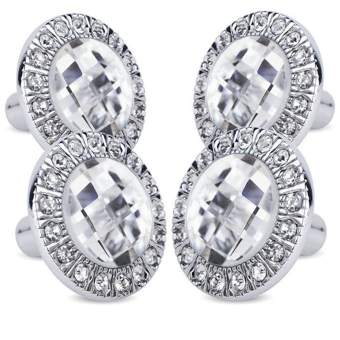 Online Get Cheap Crystal Dresser Knobs Aliexpresscom Alibaba Group