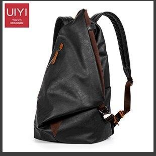 Men-Backpack_08