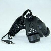 Frete Grátis controle remoto zoom CAM REMOTO HVX200 HVX203 HMC153 AC130 AC160 173 298mc