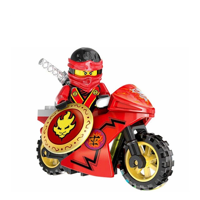 258A-Hot-Ninja-Motorcycle-Building-Blocks-Bricks-toys-Compatible-legoINGly-Ninjagoed-Ninja-for-kids-gifts-2