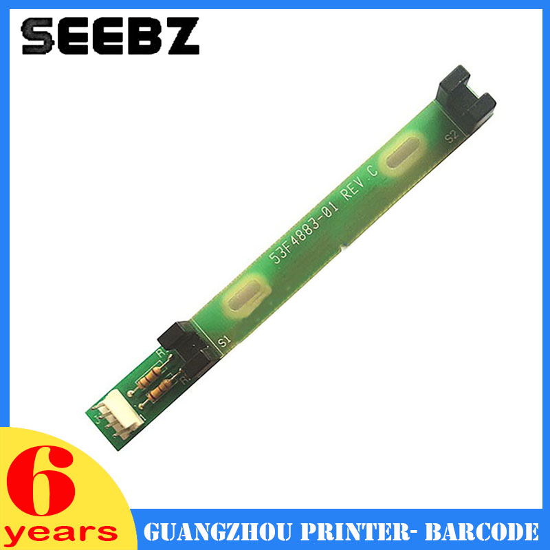 все цены на  SEEBZ Brand New Original Sensor For IBM 4694 53F4883-01 EC H68748  онлайн