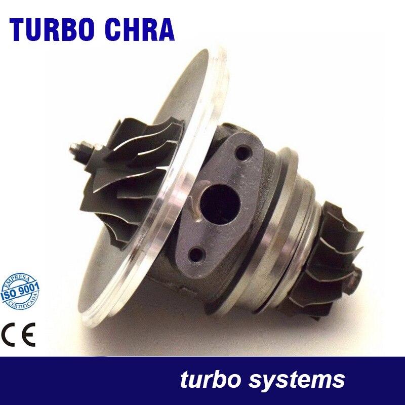 Turbo Cartridge 17201-26020 17201-0R011 17201-0R010 1720126021 1720126020 172010R011 172010R010 For Toyota Corolla 2.2 D-4D