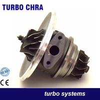 turbo cartridge 17201 26021 17201 26020 17201 0R011 17201 0R010 VB17 VB14 core chra for Toyota Corolla 2.2 D 4D engine : 2ADFTV