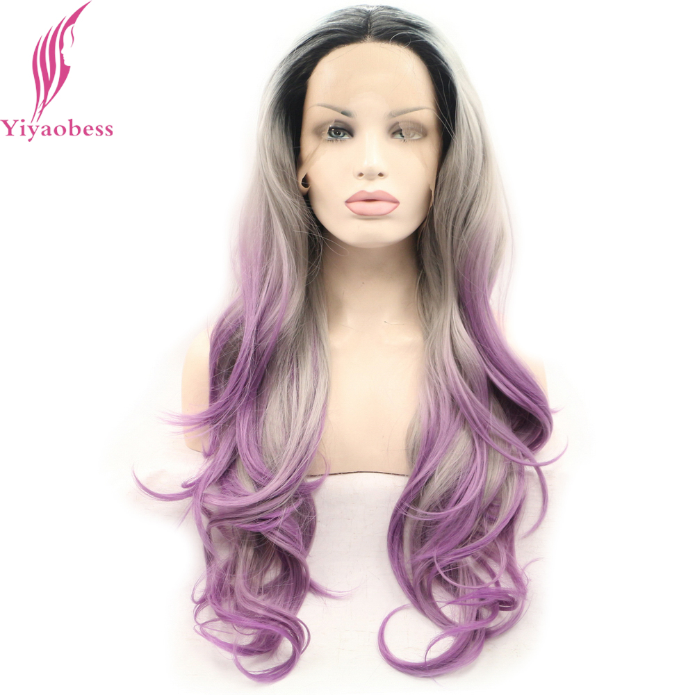 Tremendous Online Buy Wholesale Lace Front Wig Hairstyles From China Lace Short Hairstyles Gunalazisus