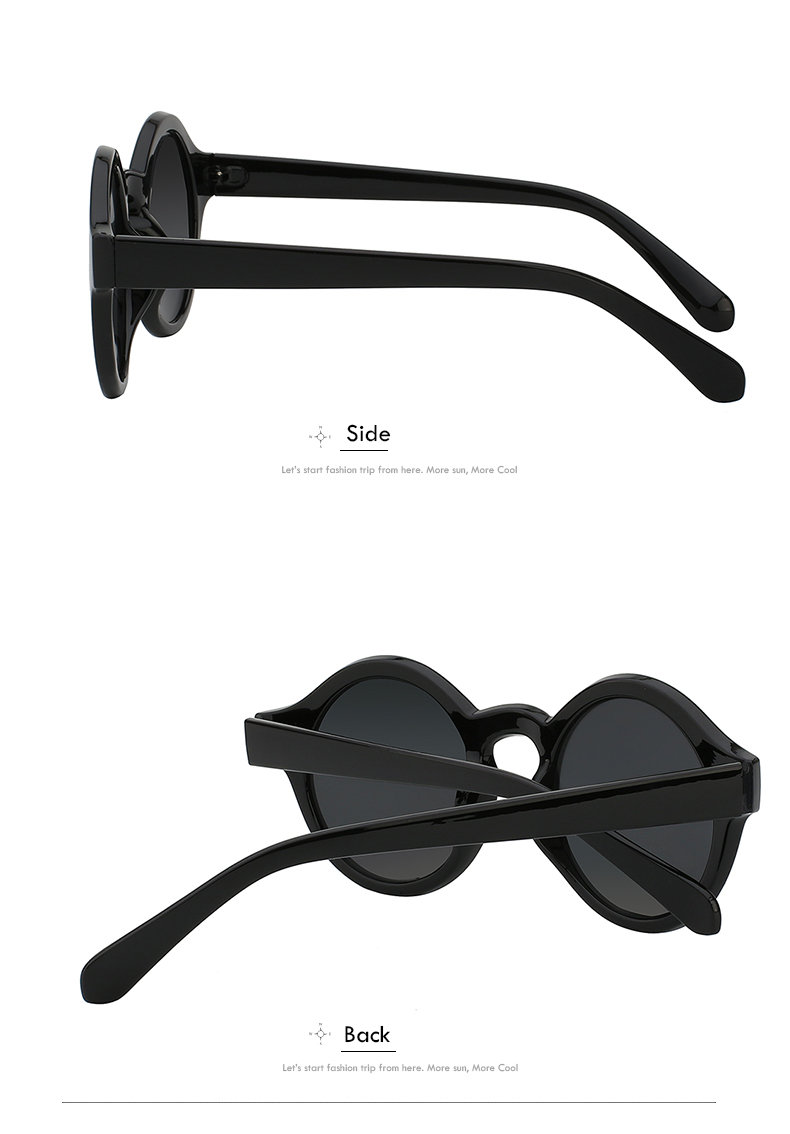 HTB1isFKgNHI8KJjy1zbq6yxdpXaC - Round Circle Sunglasses Women Retro Vintage Sun glasses for Women Brand Designer Sunglasses Female Oculos Gafas De Sol Mujer
