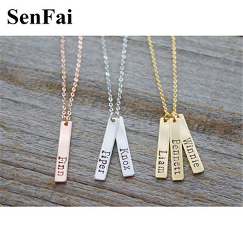 41239dae0710 Collar de declaración de Gargantilla Senfai para mujer, 4 collares de  corazón con combinación de ...