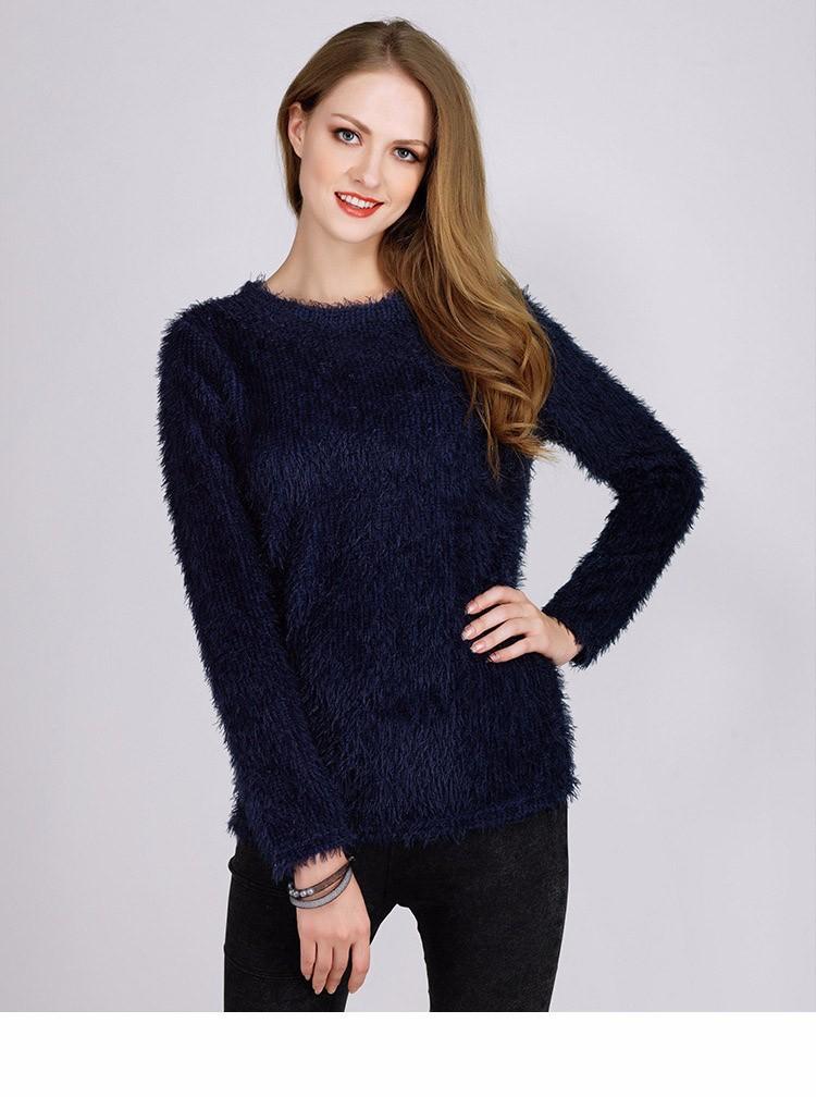 sweater 31