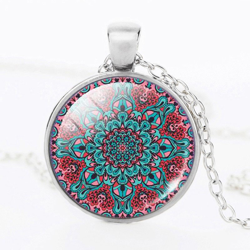 45d0878825f87 Buy name necklace india and get free shipping on AliExpress.com