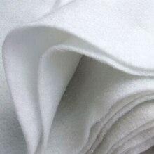 2 шт./лот 150*100 СМ Наполнитель из тонкой хлопчатобумажной ткани лоскутный стеганый аксессуар «сделай сам» подкладка для рукоделия/прокладкиbatting fabriccotton battingquilting accessories  АлиЭкспресс
