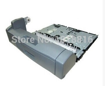 Q7549A Free shipping 90% new origina for HPM5025 5035MFP LBP3500 5200 Duplexer Assembly Q7549-67901 printer part on sale original new for hp5200 hp5035 hp5025 duplexer assembly oem q7549a q7549 67901 printer parts