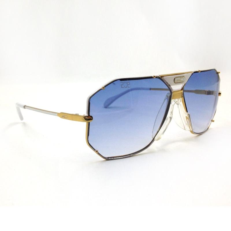 bfad3ba61037 Laura Fairy Cool Man Aircraft Sunglasses High Quality UV400 Gradient Women  Polit Sun Glasses 2016 New Designer Gafas De Sol-in Sunglasses from Men s  ...