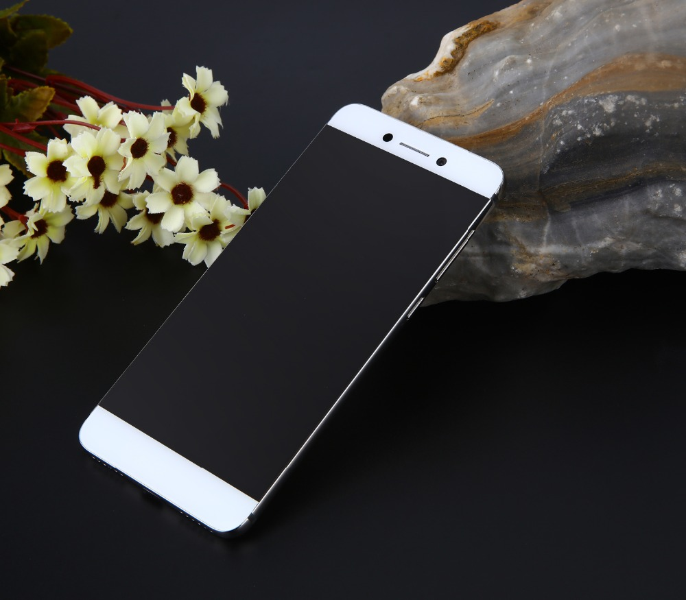 US $298 99 |Original Letv LeEco RAM 6GB ROM 128GB le Turbo X950 Dolby with  samsung screen 4G Cell Phone 5 5